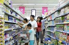TP Hồ Chí Minh vươn lên dẫn đầu cả nước về thu hút vốn FDI