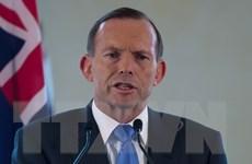 Thủ tướng Australia: Không loại trừ khả năng tham gia AIIB