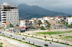 Quảng Ninh: Bãi nhiệm Phó Chủ tịch Hội đồng Nhân dân thị trấn Mạo Khê