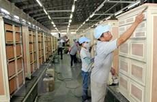 Doanh nghiệp Đài Loan đẩy mạnh hợp tác kinh doanh tại TP.HCM