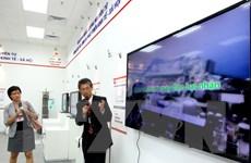 IAEA chia sẻ kinh nghiệm hoàn thiện cơ sở hạ tầng điện hạt nhân