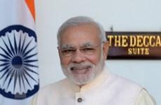 """Ấn Độ: ASEAN là hạt nhân trong chính sách """"Hành động phía Đông"""""""