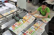 Doanh nghiệp Việt đang dần khẳng định vị thế trên thị trường