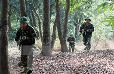 Quân đội nhân dân Việt Nam: Sản phẩm của sự kế thừa, phát triển