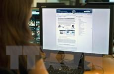 LHQ thúc đẩy các biện pháp bảo vệ quyền riêng tư trên mạng