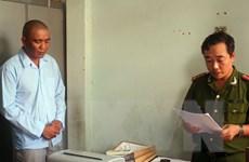 Ninh Thuận: Khởi tố quản tự chùa hành hung, đánh đập dã man trẻ em