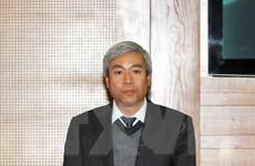 Bầu Chủ tịch HĐND và Chủ tịch UBND thành phố Hải Phòng