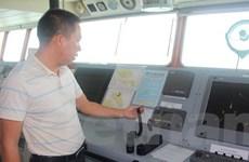 Bộ Ngoại giao chỉ đạo sớm đưa thi hài thủy thủ Việt Nam về nước