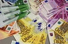 EU hỗ trợ tài chính vĩ mô trị giá 46 triệu euro cho Gruzia