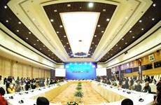 Nâng cao vị thế của Việt Nam trong hợp tác Tiểu vùng Mekong