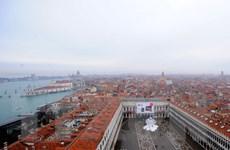 Nợ công đang trở thành một hiểm họa thực sự cho kinh tế Italy