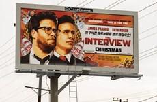 """Phim """"ám sát Kim Jong Un"""" có thể được phát hành nhờ ông Obama"""