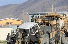 """Chiến lược """"chiến tranh mơ hồ"""" của Nga đang làm khó NATO"""