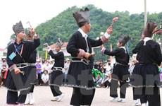 Quy hoạch cao nguyên Mộc Châu thành khu du lịch quốc gia