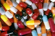 Bước đột phá giúp chống lại các siêu vi khuẩn kháng thuốc