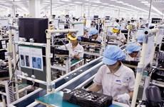 Giao thương Việt Nam-Brazil lần đầu tiên vượt mức 3 tỷ USD