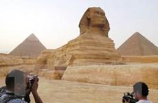Nhật Bản cam kết cho Ai Cập vay khoản tín dụng 360 triệu USD