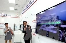 Những thách thức về vấn đề phát triển điện hạt nhân ở châu Á