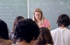 Pháp tăng cường giáo dục tính thế tục và ý thức công dân