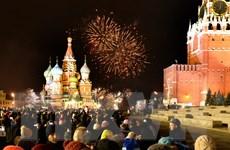 Nga: Bộ Tình trạng khẩn cấp sẽ kiểm tra các hầm tránh bom