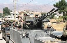 LHQ triệu tập họp khẩn về tình hình xung đột Israel-Liban
