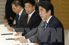 Chưa có thông tin nào về số phận con tin Nhật Bản Kenji Goto