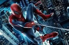 Người hùng Spider-Man sẽ được chuyển về tay hãng Marvel