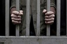 Đồng Nai: Phạt tù nhóm bị cáo lợi dụng nhằm kích động gây rối