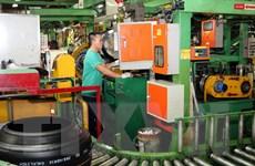 Nới điều kiện nhập máy móc qua sử dụng vì lợi ích quốc gia
