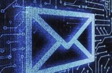 Truyền thông Canada: Chính phủ giám sát thư điện tử của người dân