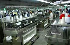 Thừa Thiên-Huế bàn giao mặt bằng sạch thu hút đầu tư tại các KCN