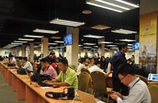 Tăng cường vai trò và sự hợp tác của các nhà báo ASEAN