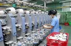 Hà Nội xây dựng hoàn thiện 7 khu công nghiệp, công nghệ cao