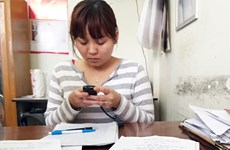 Cần Thơ: Đối tượng ra đầu thú sau 6 năm trốn truy nã tại Hàn Quốc