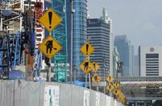 Indonesia cải thiện hạ tầng thu hút các nhà đầu tư châu Âu