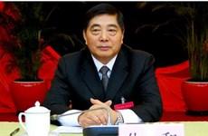 Trung Quốc điều tra Phó Bí thư Tỉnh ủy Vân Nam vì vi phạm kỷ luật