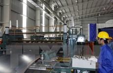 Tái cấu trúc công nghiệp TP.HCM cần tập trung các ngành trọng yếu