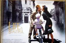 10 bộ phim có thể khiến bạn thấy hạnh phúc hơn với cuộc sống