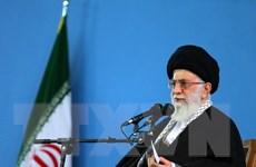 Đại giáo chủ Iran loại bỏ khả năng hợp tác với Mỹ về vấn đề khu vực