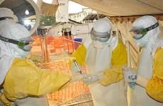 Cuba tuyên bố hoàn thành nhiệm vụ quốc tế chống Ebola tại châu Phi