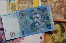 Phương Tây tạm ngừng hỗ trợ tài chính cho Ukraine do tham nhũng