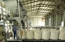 Bộ Công Thương lên tiếng trước thông tin trái chiều về dự án bauxite