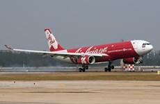 """Thái Lan thừa nhận phải tăng cường """"khẩn cấp"""" an toàn hàng không"""