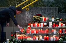 Vụ Germanwings: Các công ty bảo hiểm tạm đền bù 300 triệu USD