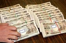 Phát hiện chiếc cặp chứa 10 triệu yen tại bãi rác ở Nhật Bản