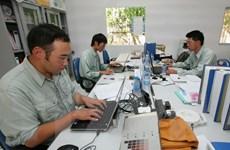 Phát triển điện hạt nhân ở Việt Nam vẫn còn nhiều thách thức