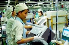Thúc đẩy hành động cải thiện môi trường kinh doanh tại Việt Nam