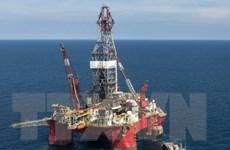 Giá dầu châu Á nới rộng đà tăng của phiên cuối tuần trước