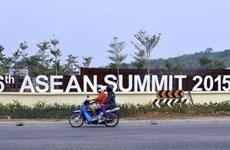 Malaysia: Langkawi chuẩn bị cơ sở tốt nhất cho Hội nghị ASEAN