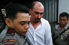 Paris triệu Đại sứ Indonesia vì án tử hình đối với công dân Pháp